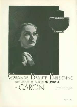 November 24, 1934 P. 11