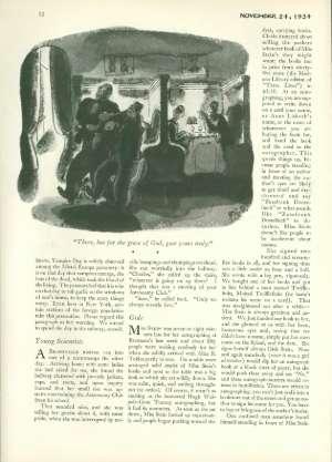 November 24, 1934 P. 12