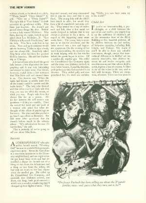 November 24, 1934 P. 13