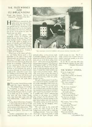 November 24, 1934 P. 17