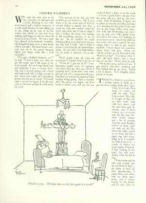November 24, 1934 P. 18