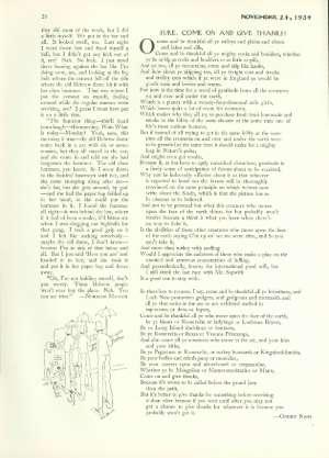 November 24, 1934 P. 20