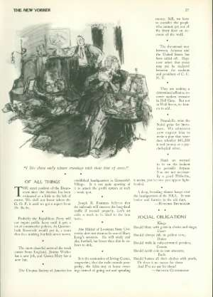 November 24, 1934 P. 27
