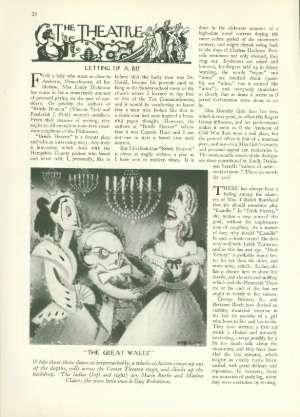 November 24, 1934 P. 28