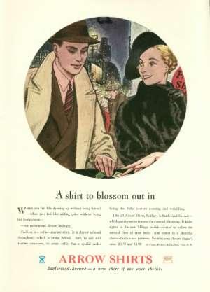 November 24, 1934 P. 35