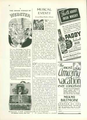 November 24, 1934 P. 38