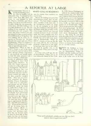 November 24, 1934 P. 68