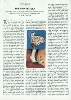 September 21, 1998 P. 86