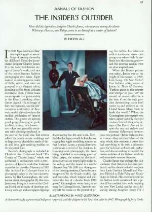 September 21, 1998 P. 97