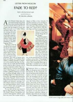 September 21, 1998 P. 106