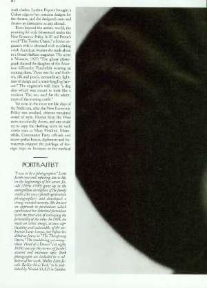 September 21, 1998 P. 110