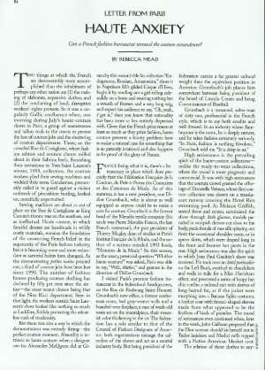 September 21, 1998 P. 114
