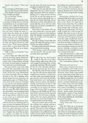 September 21, 1998 P. 120