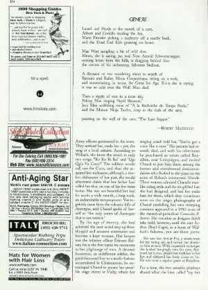 September 21, 1998 P. 134