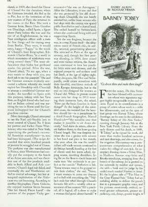 September 21, 1998 P. 136