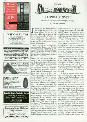 September 21, 1998 P. 138
