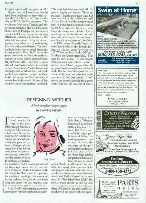 September 21, 1998 P. 143
