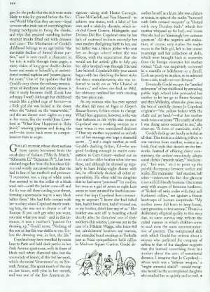 September 21, 1998 P. 145