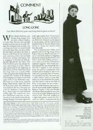 September 21, 1998 P. 15