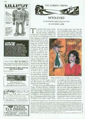September 21, 1998 P. 146