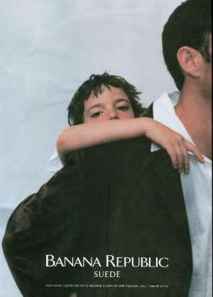 September 21, 1998 P. 41