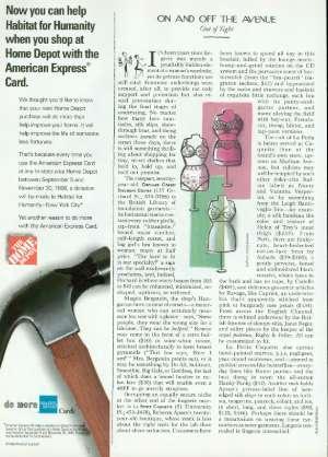 September 21, 1998 P. 46