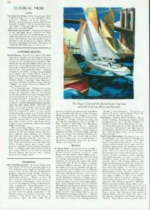 September 21, 1998 P. 48