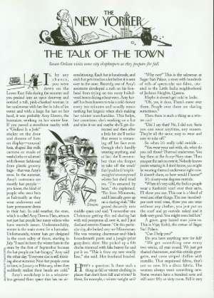 September 21, 1998 P. 67