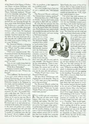 September 21, 1998 P. 73
