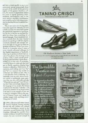 September 21, 1998 P. 80