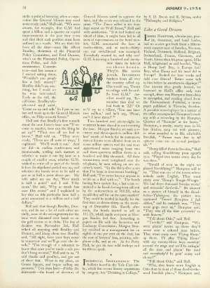 January 9, 1954 P. 19
