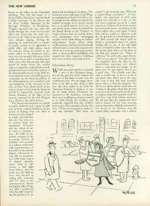 January 9, 1954 P. 21