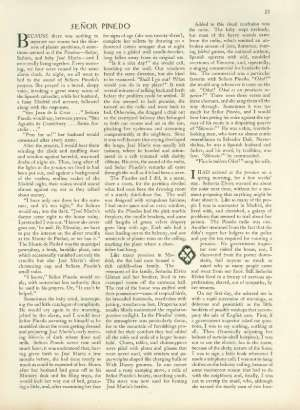 January 9, 1954 P. 23