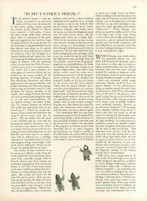 January 9, 1954 P. 29