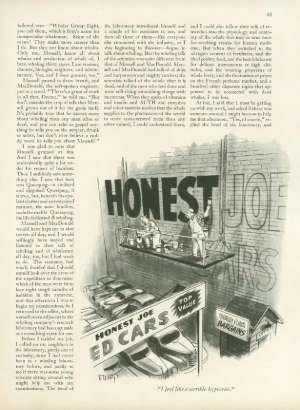 January 9, 1954 P. 32