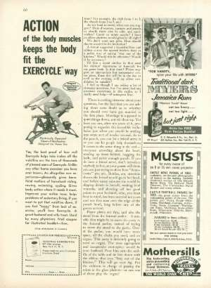 January 9, 1954 P. 61