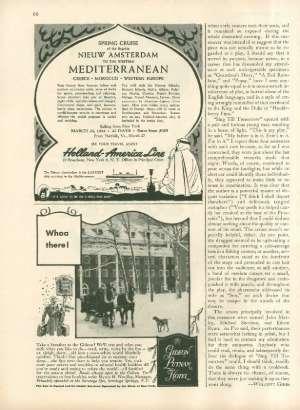 January 9, 1954 P. 67