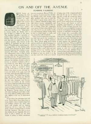 January 9, 1954 P. 75