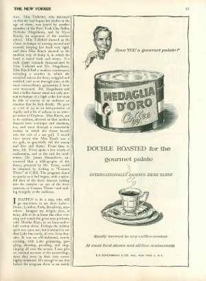 January 9, 1954 P. 80
