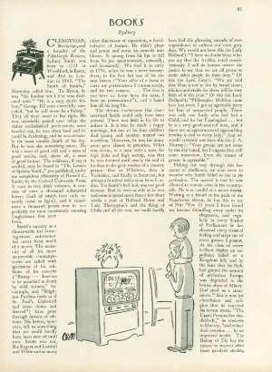 January 9, 1954 P. 85