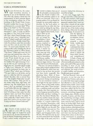 July 19, 1993 P. 27
