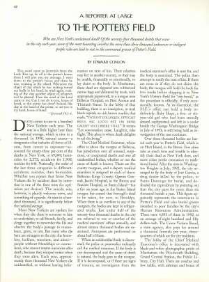 July 19, 1993 P. 42