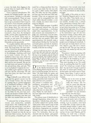 July 19, 1993 P. 46