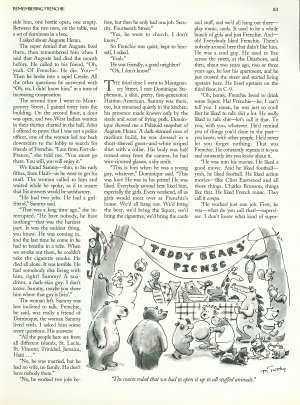 July 19, 1993 P. 52