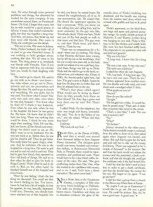 July 19, 1993 P. 55