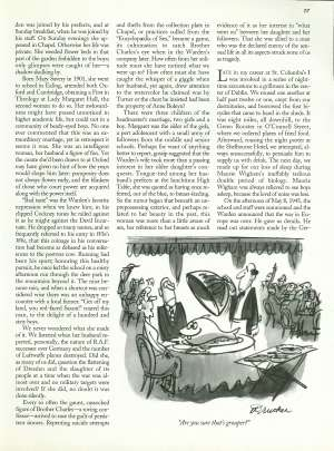 July 19, 1993 P. 56