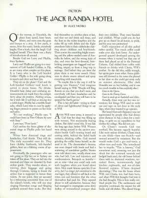 July 19, 1993 P. 62