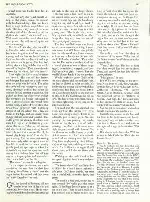 July 19, 1993 P. 64