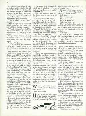July 19, 1993 P. 71