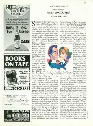 July 19, 1993 P. 79